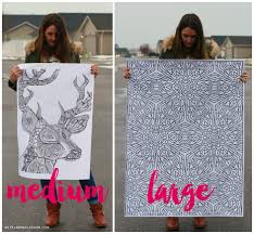 winsome coloring pages you can print out how to huge cecilymae