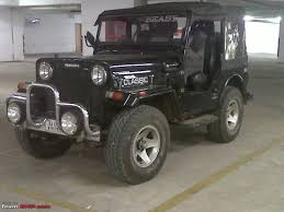 2000 jeep classic a