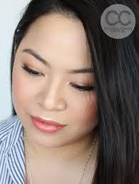 bridal hair and makeup sydney asian bridal makeup sydney sydney makeup artist makeup artist