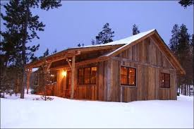 small log home plans with loft small rustic cabin plans small log house plans with loft