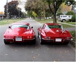 c2 corvette widebody corvette c2 corvetteforum chevrolet corvette forum
