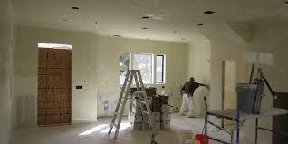 bros drywall u2013 drywall specialists