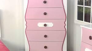 dream furniture barbie bedroom furniture youtube