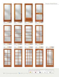 French Door Company - b c door company limited home remodel pinterest front doors