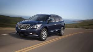 bmw minivan 2015 2015 buick enclave review notes autoweek