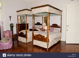 Bedroom Furniture Louisiana Louisiana New Orleans Area Vacherie Oak Alley Plantation