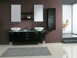 bathroom cabinet design ideas 79 great fantastic modern bathroom cabinets and vanities design
