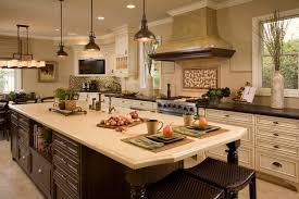 kitchen award winning kitchens design decor excellent at award