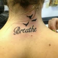 63 best tattoo ideas images on pinterest tattoo ideas breathe