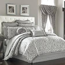 Cal King Down Comforter California King Bed Comforter California King Bed Down Comforter