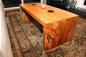 wood table tops for sale wood slabs for table tops nhmrc2017 com