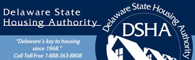 state of delaware delaware state housing authority