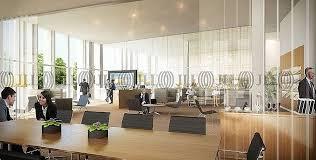 bureaux louer salle de sport a puteaux beautiful bureaux louer sense puteaux high