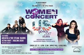 find nepali event in usa nepali movie and events in usa u2013 khojj