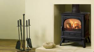 dovre 280 balanced flue gas stove fireplace products