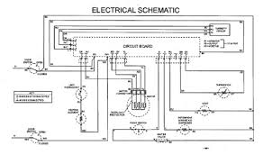 awesome best simple appliance wiring diagrams pictures wiring