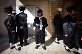 Jewish Halloween Costume Festival Purim Photos Big Picture Boston