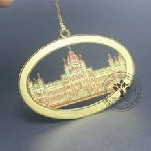 solid brass ornament solid brass ornament direct from guangzhou
