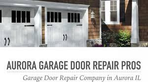 garage door repair elgin il garage door repair elgin il