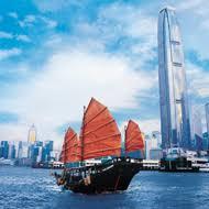 corporate information hong kong tourism board
