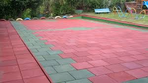 rubber flooring manufacturer supplier in delhi india fab