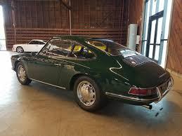 porsche 911 irish green the luftgekühlt 4 experience u2013 ner u2013 northeast region of the