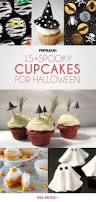 276 best cupcakes images on pinterest desserts unicorn party