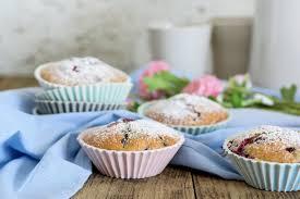 ceramic cupcake pan ceramic small bowls baking cups dessert