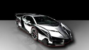 red chrome lamborghini lamborghini veneno chrome by jester2508 on deviantart