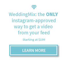 wedding taglines free wedding hashtag generator and checker weddingmix