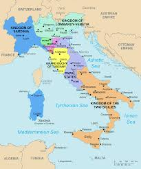 Political Map Of France by Maps Of Italy Detailed Map Of Italy In English Tourist Map Of Map