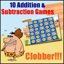 133 best addition games images on pinterest addition games math