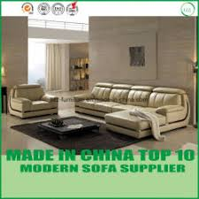 china home furniture home furniture manufacturers suppliers