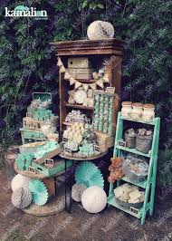 Vintage Candy Buffet Ideas by 981 Best Valente Images On Pinterest Party Ideas First