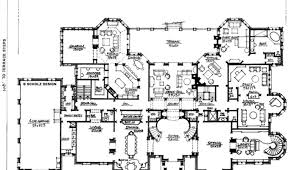 mansion home floor plans marvelous mansion home plans house ideas house luxamcc