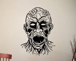Zombie Bedroom Ideas Gallery Of Units Of Next Wallpaper With Simple Nyc Must Produce