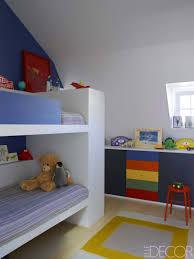 Cool Boy Bedroom Painting Ideas Little Boys Rooms Decorating Ideas Boys Room Design Ideas Boys