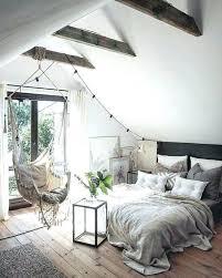 deco chambre style scandinave deco chambre style scandinave chambre deco scandinave idee deco