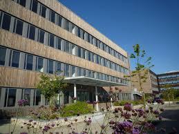 bureau de poste villeneuve d ascq location bureau villeneuve d ascq nord 59 1226 m référence n