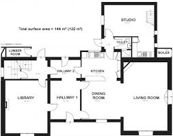 houses blueprints home design blueprint manificent decoration small house