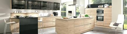 cuisine pratique porte pour meuble de cuisine porte pour meuble cuisine meubles