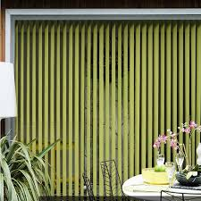 vertical blinds china vertical blinds china suppliers and
