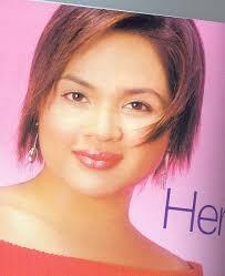 judy ann santos short hair judy ann santos page 697 showbiz female celebrities
