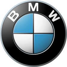 bmw management cars bmw swot analysis strategic management insight