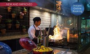 East Coast Seafood Buffet by Waves Buffet Restaurant Gold Coast Groupon