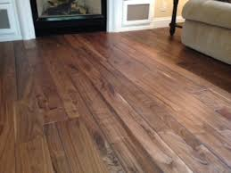 compass distributors is a distributor for hallmark floors
