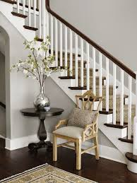 17 best staircase images on pinterest stairs basement ideas and
