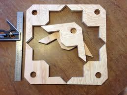 193 best gereedschap images on pinterest woodwork woodworking