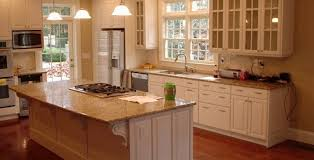 used kitchen cabinets for sale by owner it concerns to