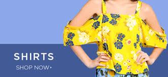 Bench Philippines Online Shop Women Bench Online Store